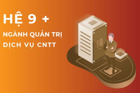 feature_CNTT_9_1