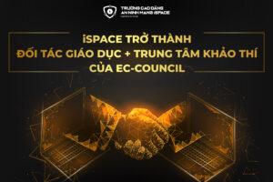iSPACE-BANNER HOP TAC-15.06-06 (1)