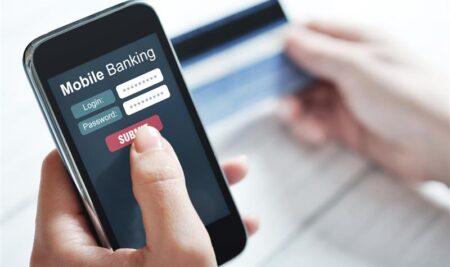 10 điều bạn cần biết để bảo vệ mình khỏi việc bị trộm cắp trên ngân hàng trực tuyến