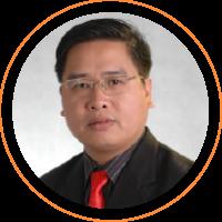 NguyenDucToan